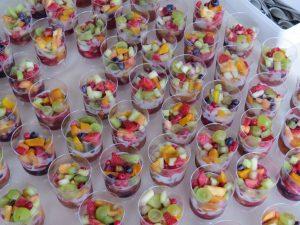 fruitkorfjes