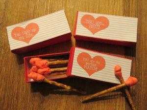 valentijn wendy's 015