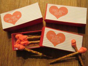 valentijn wendy's 016