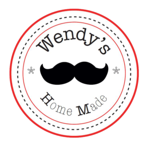 Wendy's Home Made